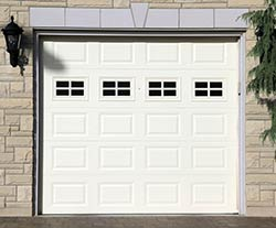 United Garage Door Service Saint Francis, WI 414-973-1665